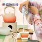 �色指甲油�囟茸�色材料 �刈�粉 �刈�色粉  源�^�S家盛色科技